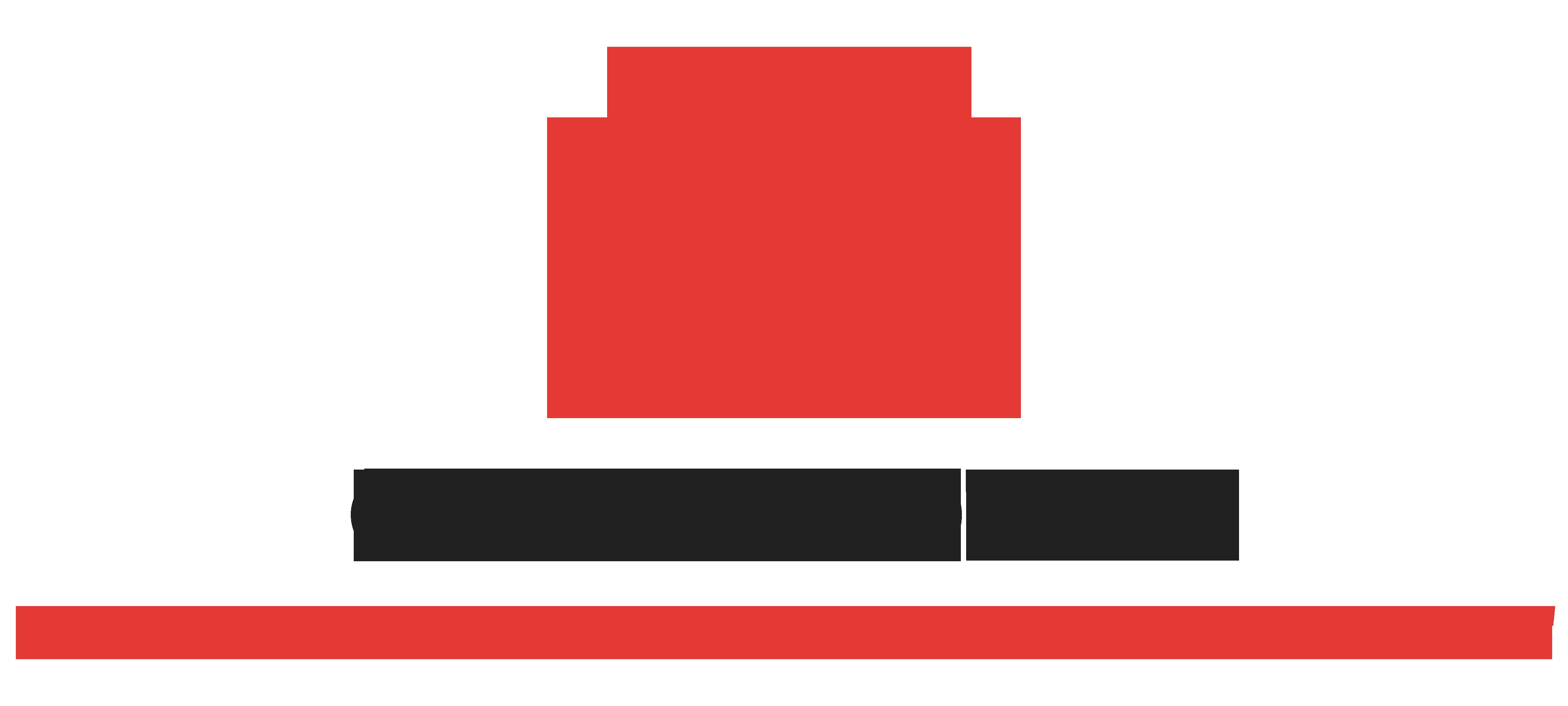 510-444-9191 : Airport taxi cab - Town car service Oakland CA